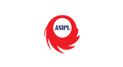 Abhishek Solar Induustries Pvt. Ltd
