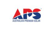 Australian Premium Solar (India) Pvt. Ltd.