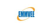 Emmvee Photovoltaics Power Pvt. Ltd
