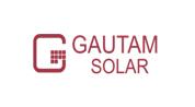 Gautam Solar Pvt. Ltd.