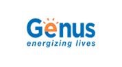 Genus Innovation Limited