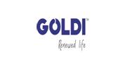 Goldi Solar Pvt. Ltd.