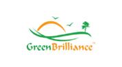 Green Brilliance Renewable Energy Llp
