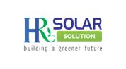 H.R. Solar Solution Pvt Ltd
