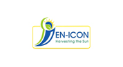 Icon Solar-En Power Technologies Pvt. Ltd.