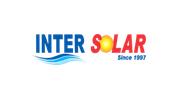 Inter Solar Systems Pvt. Ltd.