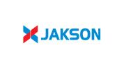 Jakson Engineers Limited