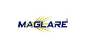 Maglare Technologies Pvt. Ltd.