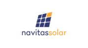 Navitas Green Solutions Pvt. Ltd.