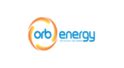 ORB Energy Pvt. Ltd.