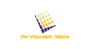 PV Power Technologies Pvt.Ltd