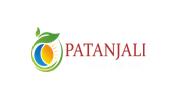 Patanjali Renewable Energy Pvt. Ltd.
