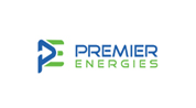 Premier Energies Limited
