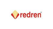 Redren Energy Pvt. Ltd.