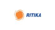 Ritika Systems Pvt. Ltd.