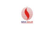 Sova Solar Limited