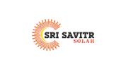 Sri Savitr Solar