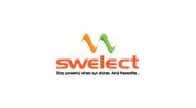 Swelect Energy System Ltd