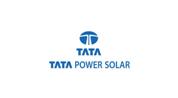 Tata Power Solar Systems Limited