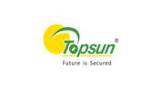 Top Sun Energy Ltd