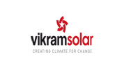 Vikram Solar Limited