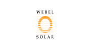 Websol Energy System Ltd